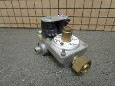 Whirlpool Dryer Gas Valve 694054 25M01A *30 Day Warranty