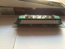 E-LOK ROCO 73568  FS E 412.015  XMPR  DIGITAL LENZ