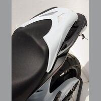Capot de selle Ermax  pour HONDA CB 600 Hornet 2007 / 2010 choix de couleur !