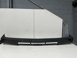 Toyota Liteace Front Bumper KM20 02/1980-12/1985