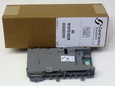 Dishwasher Electronic Control Board W10751502 for Whirlpool