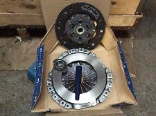 Peugeot Expert MK1 & 2 1.9 Diesel XUD9 Clutch Kit 2050S3 2052X1 RRP £466