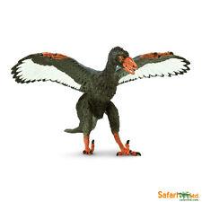 Archaeopteryx by Safari Ltd/toy/wild safari/dinosaur/302829