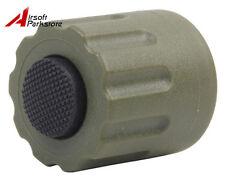 Tailcap Clicky Switch for SureFire G2 6P G3 P3X Z2 Z2X C2 C3 M2 M3 Flashlight OD