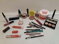 Kosmetik Set gebrauch
