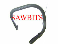 HYWAY COMPATIBLE STIHL MS341 MS361 TOP HANDLE HANDLE NEW 1135 791 1700