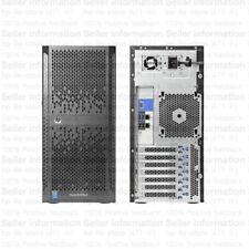 HPE iLO Advanced License Lifetime ML110 Gen 9 iLO 4 | Lizenz FAST SHIP ⚡️ + 🎁