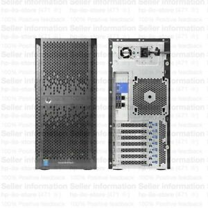 HPE iLO Advanced License Lifetime ML110 Gen 9 iLO 4 HP Lizenz FAST SHIP ⚡️ + 🎁
