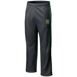 Nike Vermont Catamounts Players Warm-Up Training Dri-Fit Performance Mens Pants