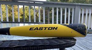 "HTF! Easton XL1 Composite 2 5/8"" USSSA Baseball bat 30"" 25 oz drop -5 SL14X15"