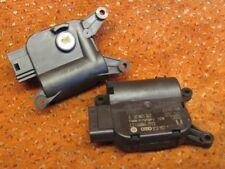 3C0907511A Stellmotor Heizung Klima Zentralklappe V425 V426 Skoda Superb II Yeti