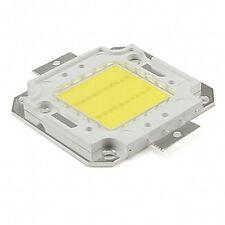 Hi-power Led 20w blanc 6000-6500k 32-34v 650ma
