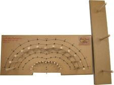 Pro Bow the Hand Bow Maker Large NEW IMPROVED MODEL