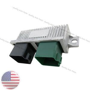 New For Ford Powerstroke Diesel Glow Plug Control Relay Module GPCM YC3Z12B533AA