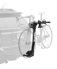 """New Thule 9028XT Vertex 2 for 1.25"""" or 2"""" Hitch 2 Bike Hitch Bike Bicycle Rack"""