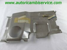 A1246202378 BULKHEAD INTERIOR ENGINE MERCEDES 200 E W124 SEDAN REPLACEMENT NEW