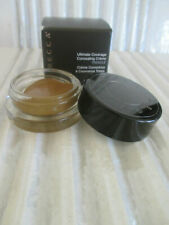 Becca Ultimate Coverage Concealing Creme Treacle 0.16 Oz Boxed