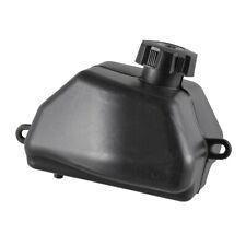 Gas Fuel Tank Fits 110cc 125cc 90cc 70cc 50cc ATV Taotao SunL Black