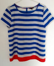 Tommy Hilfiger Polyester Casual Tops for Women