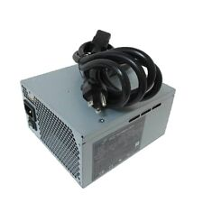 OCZ Technology OCZ700FM-OC 700W Power Supply w/ Power Cord