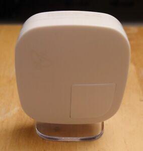 ecobee Room Sensor with Stand