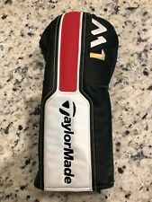 TaylorMade M1 Driver Cover