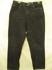 A4202 liz claiborne 2610007 Cool Jeans 34X31