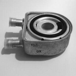 Engine Oil Cooler For Hyundai Kia Sonata Tucson Optima 2.0L 2.4L#26410-2G000