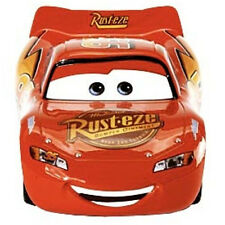 Disney*Pixar CARS_LIGHTNING McQUEEN DieCast_1:24 Scale_Exclusive Limited Edition