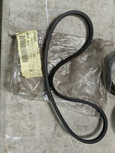 HUSQVARNA REPLACEMENT DRIVE BELT 539100439