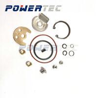 Kit de réparation turbo for Peugeot 207 307 308 Expert Partner 1.6HDI 90CV 49173