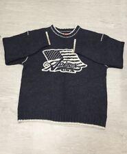 Avirex USA Sweater