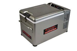 Engel Kompressorkühlbox MT-45G-P 40l