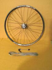 Alexrims Wheels & Wheelsets for Mountain Bike