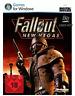 Fallout New Vegas Steam Download Key Digital Code [DE] [EU] PC