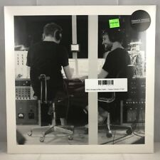 Olafur Arnalds & Nils Frahm - Trance Frendz LP NEW