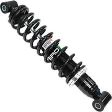 Yamaha Grizzly 700 4WD Bronco Rear Shock 04405