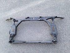 AUDI OEM 13-16 A5 S5 Quattro-Radiator Core Support Bracket Panel 8F0805594