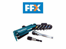 Makita Home Screwdrivers & Nut Drivers with Ratchet