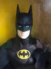BATMAN RETURNS 11 inch REAL ACTION FIGURE Takara 1992