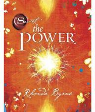 The Secret - The Power by Byrne, Rhonda - HARDCOVER BOOK