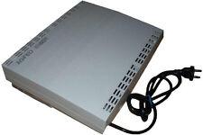 Agfeo AS14 AS 14 ISDN Anlage Telefonanlage           *40