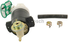 New Bosch Fuel Pump 69625 For Nissan D21 Pickup 1993-1994