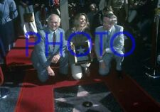 LINDSAY WAGNER #887,the bionic woman,scruples,six million dollar man,8x10 PHOTO