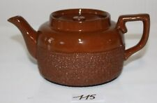 C115 Theière ou cafetière England GIBSUNS