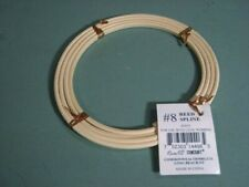 """Reed Spline #8-.1875""""X72"""", RS872-1 Free Fast Shipping Best Price"""