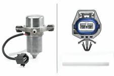 8TG 008 924-701 HELLA Vacuum Pump, brake system