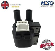 BRAND NEW IGNITION COIL FITS FOR RENAULT KANGOO / EXPRESS 1.4 1997 ONWARD