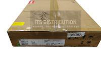 JC105A I Brand New Sealed HPE 5800-48G Switch