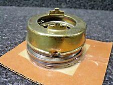 Blackmer Mechanical Seal 331656 For Xl Series Sliding Vane Pumps 107 B01
